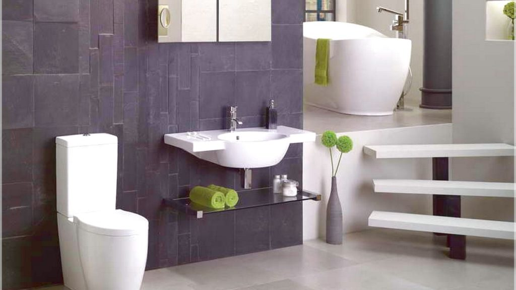 difference-bathroom-shower-tile-modern-and-classic-and-complete-with-floating-sink
